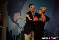 Global Green Designer Awards #407