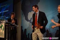Global Green Designer Awards #408