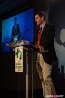 Global Green Designer Awards #411