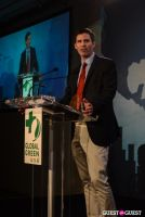 Global Green Designer Awards #412