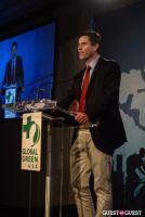 Global Green Designer Awards #413