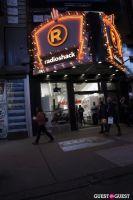 RadioShack Pop-up Store Kick Off Celebration #3