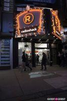 RadioShack Pop-up Store Kick Off Celebration #4