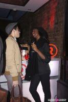 RadioShack Pop-up Store Kick Off Celebration #30