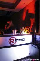 RadioShack Pop-up Store Kick Off Celebration #38