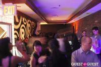 RadioShack Pop-up Store Kick Off Celebration #50