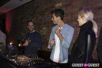 RadioShack Pop-up Store Kick Off Celebration #61