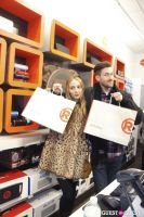 RadioShack Pop-up Store Kick Off Celebration #90