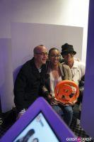 RadioShack Pop-up Store Kick Off Celebration #111