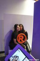 RadioShack Pop-up Store Kick Off Celebration #112