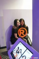 RadioShack Pop-up Store Kick Off Celebration #113