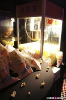 RadioShack Pop-up Store Kick Off Celebration #126