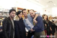 RadioShack Pop-up Store Kick Off Celebration #136
