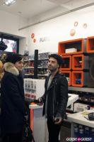 RadioShack Pop-up Store Kick Off Celebration #141