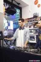 RadioShack Pop-up Store Kick Off Celebration #155