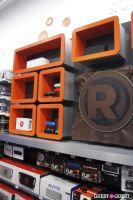 RadioShack Pop-up Store Kick Off Celebration #158