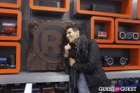 RadioShack Pop-up Store Kick Off Celebration #163