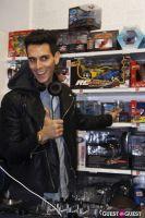 RadioShack Pop-up Store Kick Off Celebration #176
