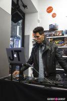RadioShack Pop-up Store Kick Off Celebration #178
