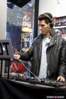 RadioShack Pop-up Store Kick Off Celebration #179