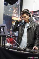 RadioShack Pop-up Store Kick Off Celebration #180
