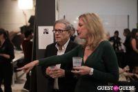 Ligne Roset Bernardaud Evening of Contemporary French Art and Design #12