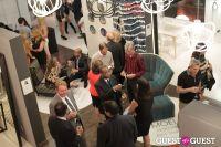 Ligne Roset Bernardaud Evening of Contemporary French Art and Design #28