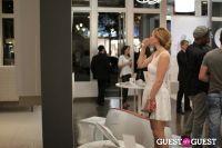 Ligne Roset Bernardaud Evening of Contemporary French Art and Design #29