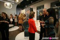 Ligne Roset Bernardaud Evening of Contemporary French Art and Design #30