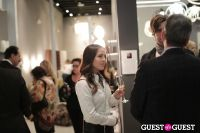 Ligne Roset Bernardaud Evening of Contemporary French Art and Design #34