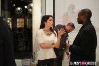 Ligne Roset Bernardaud Evening of Contemporary French Art and Design #40