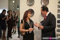 Ligne Roset Bernardaud Evening of Contemporary French Art and Design #48