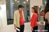 Ligne Roset Bernardaud Evening of Contemporary French Art and Design #58