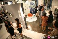 Ligne Roset Bernardaud Evening of Contemporary French Art and Design #64