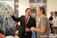 Ligne Roset Bernardaud Evening of Contemporary French Art and Design #72