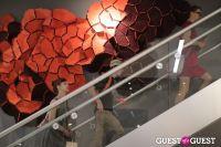 Ligne Roset Bernardaud Evening of Contemporary French Art and Design #77