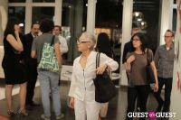 Ligne Roset Bernardaud Evening of Contemporary French Art and Design #78