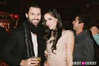 No Resolutions, No Regrets with bebe at Hooray Henry's #12