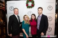 IvyConnect Holiday Party #5