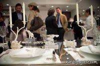 D. Porthault hosts Patrick Mavros #45