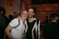 Architect Rene Gonzalez's 50th Birthday Bash #20