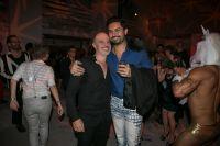 Architect Rene Gonzalez's 50th Birthday Bash #28
