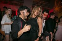 Architect Rene Gonzalez's 50th Birthday Bash #30