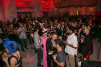Architect Rene Gonzalez's 50th Birthday Bash #80