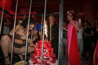 Architect Rene Gonzalez's 50th Birthday Bash #86