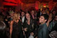 Architect Rene Gonzalez's 50th Birthday Bash #99