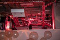 Architect Rene Gonzalez's 50th Birthday Bash #101