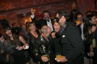 Architect Rene Gonzalez's 50th Birthday Bash #126