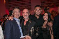 Architect Rene Gonzalez's 50th Birthday Bash #135