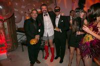 Architect Rene Gonzalez's 50th Birthday Bash #140